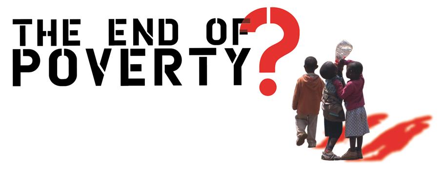 fin-de-pobreza